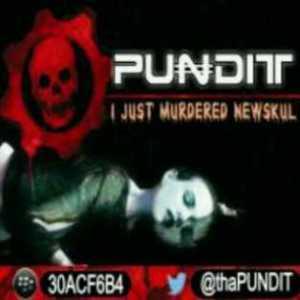 i-just-murdered-newskul