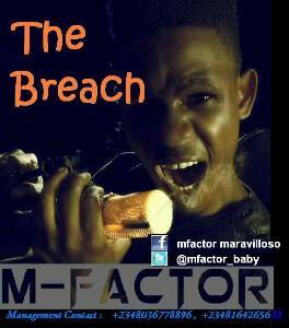 m factor