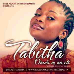 Tabitha_The Moon Ent